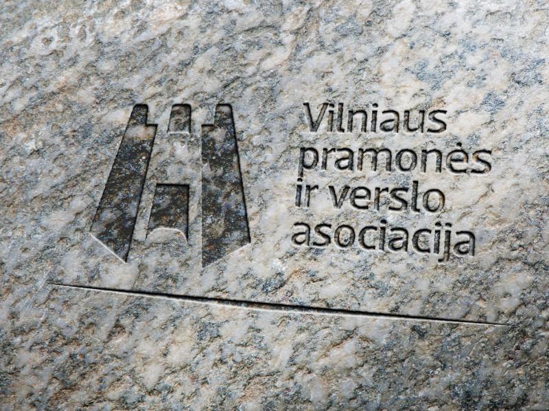 VPVA-mockup-stone