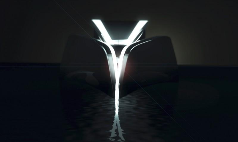 Yjot01