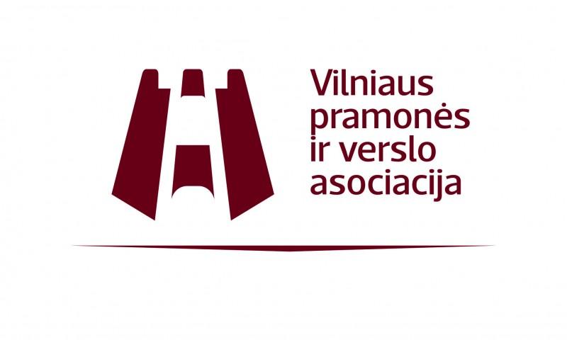 Vilniaus pramonės ir verslo asociacija